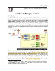 Littlefield-overview.pdf