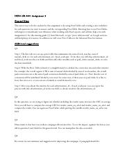 Tips and Suggestions for Assignment 3-1.pdf
