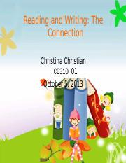 Unit_3_Project_ChristinaChristian.ppt