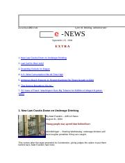 September_10%2C_2004_EXTRA_e-news.doc