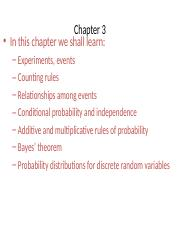 STAT 319_CH. #3_A.ppt