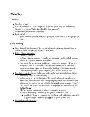 THEO 100 Notes 6.pdf