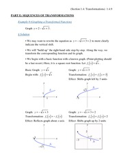 Precalc0103to0104-page33