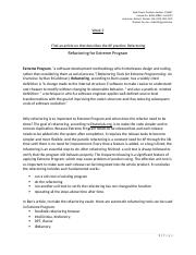 Research_Paper_Session_3.docx