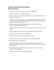 Chapter 04 Review Questions - Copy