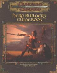 Hero Builder's Guidebook (2).pdf