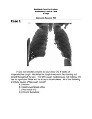 CC_in_chest_Radiographs