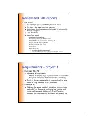 4-Leveling (II problems-lab reports)-4