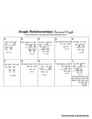 Angle_Relationships_Puzzle_SOLUTIONS.pdf
