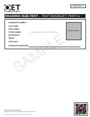 Reading-Sample-Test-1-Text-Booklet-Part-A.pdf