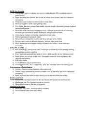 Chapter 10 Notes (1).pdf