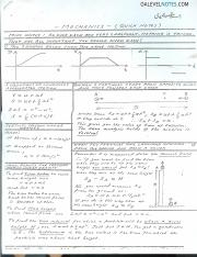 A Level Maths M1.pdf