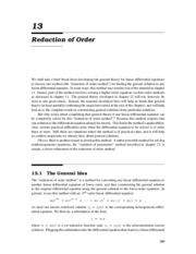 Reduction_of_Order