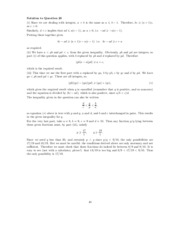 110501_Advanced_Problems_in_Mathematics47