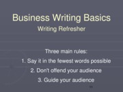 Business_Writing_Basics1