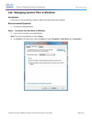 6.1.4.4 Lab - Manage System Files in Windows (1).docx
