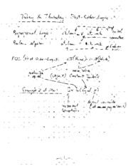 Lecture_Notes_17
