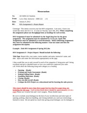 RSS_8_Assignment_Project_Report_Spring_2