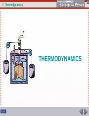 Thermodynamics Powerpoint.ppt