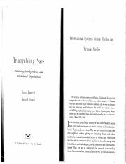 Russet &Oneal Triangulating Peace.pdf