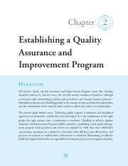 Quality-Assessment-Manual-Chapter-2.pdf