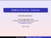 Chapter+V+Exercises+(to+Student)