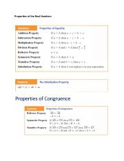 Properties_of_the_Real_Numbers (1).docx