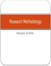 research-methodology-uol-ppt.pptx