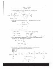 Chem214 Quiz 1 Summer 2007.pdf
