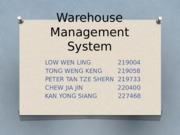 Warehouse-Management-System-3rd-edited-1