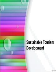 sustainable-tourism-development-by-reymarieoohlala.doc