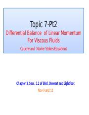 Topic7momentumpt2viscous(2).pptx