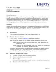 causal analysis essay television Causal analysis argument about the media argumentative essay draft an approximately 1000 word (3-4-page) causal analysis essay in response to one of the following.