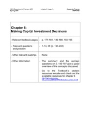 Chapter 6 (Capital Investment Decisions).pdf