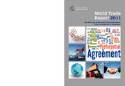 world_trade_report11_e[1]