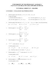 MATH1044_Worksheet_5_-_Graphs
