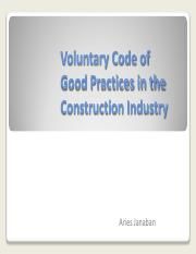 1b_Voluntary_Code_of_Good_Practices_in_the_Construction_Industry.pdf