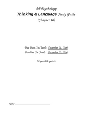 Thinking__Language__Study_Guide