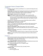 Case #3 QuikTrip - Case#3 QuikTrip The QuikTrip Challenge