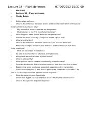 study guide 14.doc