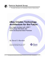 119402174-eBay-creates-technology-architecture-for-the-future