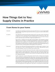 From_Korea_to_your_home.pdf