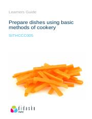SIT04 SITHCCC005 Prepare dishes using basic methods of cookery_LG_V2-0.pdf