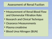 S4-Renal-Clearance3-1.pptx