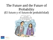 12.2.The+future+and+the+future+of+probability