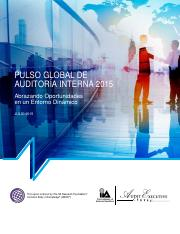 2015-Global-Pulse-of-Internal-Audit-Report-Spanish.pdf