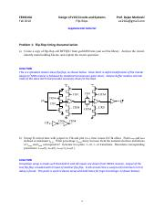 FF-supplement-F10.pdf