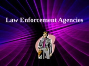 Chapter 4 Law Enforcement Today Presentation part 2