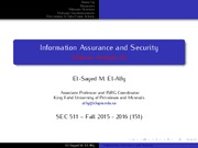 SEC511-Module07-Malware-analysis-1(1)
