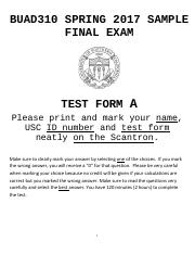 Sample Final Exam - S2017.pdf